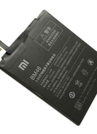 Аккумулятор (BM46) для Xiaomi Redmi Note 3, Redmi Note 3 Pro, ...
