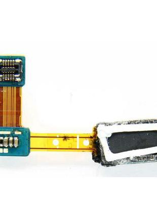 Слуховой динамик со шлейфом для Samsung S7562 Galaxy S Duos (S...
