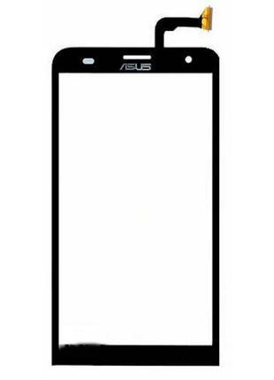 Тачскрин (сенсор) для Asus ZenFone 2 Laser (ZE550KL, ZE551KL) ...