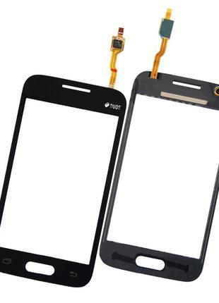 Тачскрин (сенсор) для Samsung G313H Galaxy Ace 4 Lite (G313HD)...