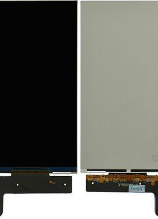 Дисплей (экран) для LG X150 Bello 2 (X155 Max, X160, X165) Ori...