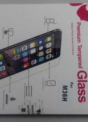 Защитное стекло Bullkin для Samsung J710F Galaxy J7 (2016)