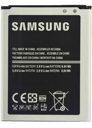 Аккумулятор (B150AC) для Samsung G350 Galaxy Star Advance Duos...
