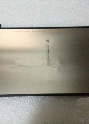 Дисплей (экран) для Lenovo A8-50LC Tab 2 (A8-50F, TB3-850M Tab...
