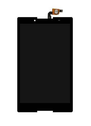 Дисплейный модуль для Lenovo A8-50LC Tab 2 (A8-50F, TB3-850M T...