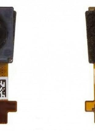 Фронтальная (передняя) камера для HTC Desire 500, Desire 600, ...