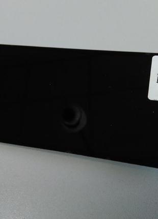 Дисплейный модуль для Sony E2303 Xperia M4 Aqua (E2306, E2312,...