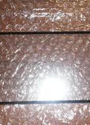 Тачскрин (сенсор) для Lenovo Tab 3 TB3-730X (TB-7304i Tab 7) (...