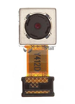 Основная (задняя) камера для LG E960 Nexus 4 Original
