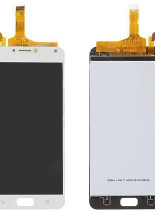 Дисплейный модуль для Asus ZenFone 3s Max (ZC521TL) (Pegasus 3...
