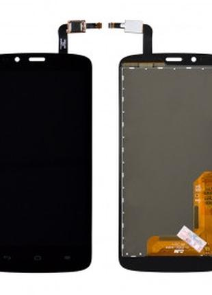 Дисплейный модуль для Huawei Honor 3C Lite
