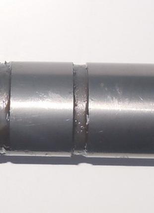 Плунжерные пары для NVD48 2, производства SKL, левые