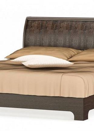 Кровать Токио   160х200 см. Мебель Сервис
