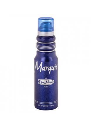 Marquis Remy Marquis Men Дезодорант 175 ml арт.34340