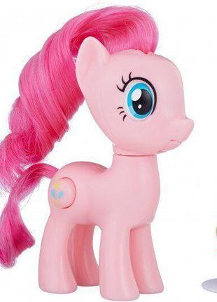 Игровая фигурка Hasbro My Little Pony Pinkie Pie (E0186_E2566)