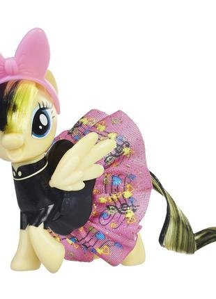 Игровой набор Hasbro My Little Pony пони океанский самоцвет в ...