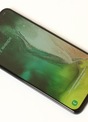 Мобильный телефон Samsung A405 Galaxy A40 4/64GB