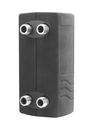 Ізоляція поліуретанова Danfoss XB12:60-100; M:50-92; L:40-72 (...