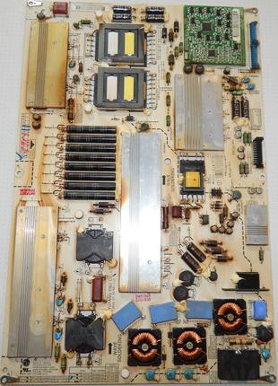 Блок питание EAY60803202 к телевизору LG 42 LX6500