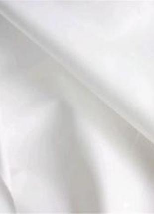 Постельное белье белое
