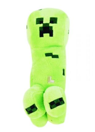 Мягкая игрушка Minecraft герои игры Майнкрафт, M11063, для дет...