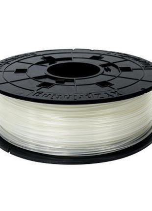 Пластик для 3D-принтера XYZprinting PLA 1.75мм/0.6кг Filament,...