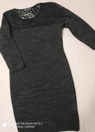 Платье от select.