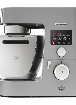 Кухонный комбайн KENWOOD KCC9043S