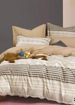 Комплект постельного белья вилюта (viluta) 21147 ранфорс 100% ...
