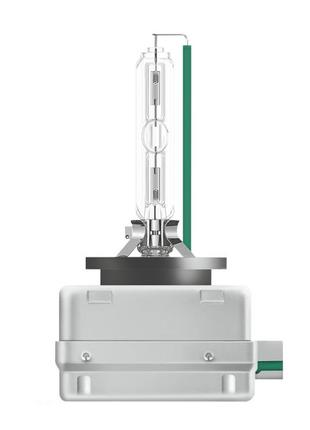 Ксеноновая лампа Osram D3S Night Breaker Laser +200% (66340XNL...