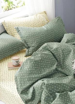 Комплект постельного белья вилюта (viluta) 20117 ранфорс 100% ...