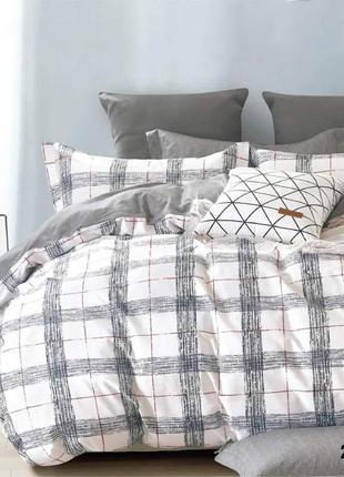Комплект постельного белья вилюта (viluta) 21150 ранфорс 100% ...