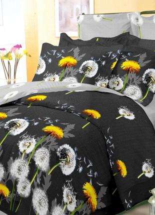 Комплект постельного белья вилюта (viluta) 9847 ранфорс 100% х...