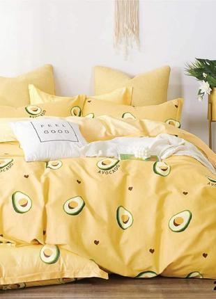 Комплект постельного белья вилюта (viluta) 20118 ранфорс 100% ...