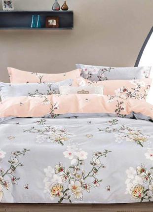 Комплект постельного белья вилюта (viluta) 17160 ранфорс 100% ...