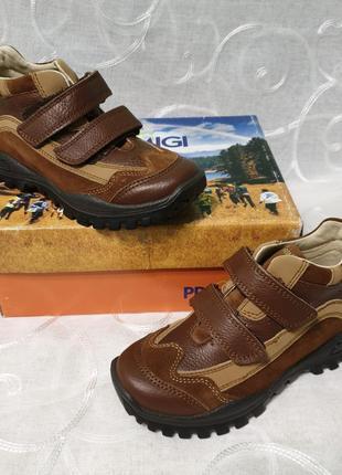 Ботинки 32 р. primigi