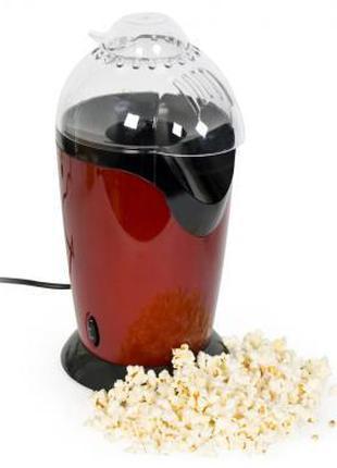 Прибор для приготовления попкорна, Попкорница Popcorn Maker