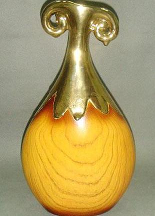 Ваза керамическая 41см BonaDi 178-111