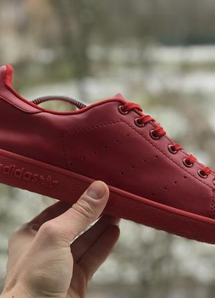 Adidas stan smith спортивні кросівки
