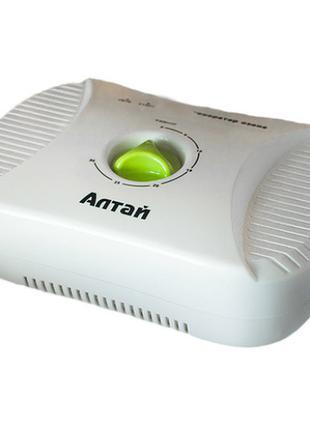 Озонатор бытовой для воды и воздуха Праймед Алтай с функцией и...