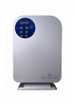 Озонатор воды и воздуха Праймед ROTTINGER
