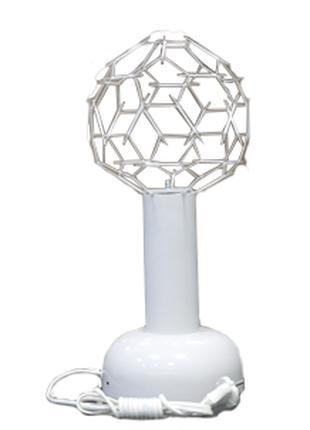 Ионизатор воздуха Праймед Снежинка (люстра Чижевского)