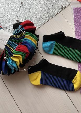 Носки george, легко и удобно