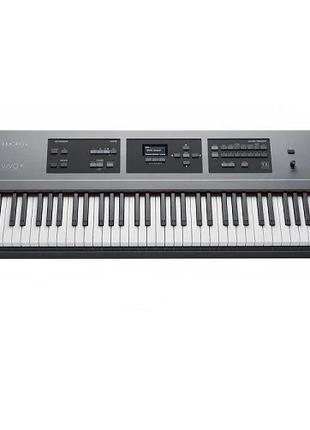 Цифровое пианино Dexibell Vivo P7