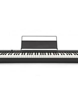 Цифровое пианино Casio CDP S100BK
