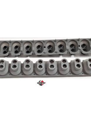 KORG 510500504102 Rubber Key Contact Резиновые контакты для SP...