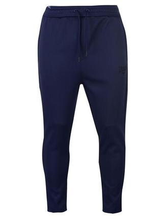 Фирменные мужские спортивные штаны еверласт everlast оригинал