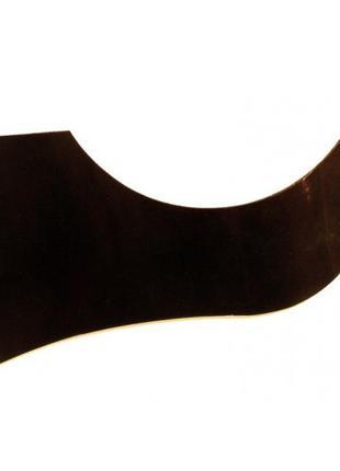 PAXPHIL M19 TR Панель для акустической гитары