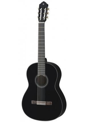 Классическая гитара Yamaha C40B