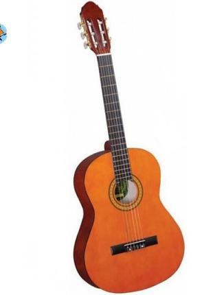 Классическая гитара Maxtone CGC-3910